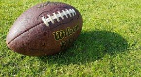 football pic